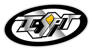 Idiot Scratch Prevention Tool Logo